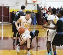 HS boys' basketball: Here's the current top 15 scorers on Staten Island